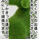 20130629_224220.JPG