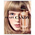 prada-candy-leau
