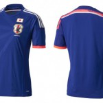 new_uniform-500x339